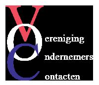VOC Kampen